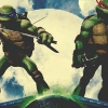 Download tmnt cover, tmnt cover  Wallpaper download for Desktop, PC, Laptop. tmnt cover HD Wallpapers, High Definition Quality Wallpapers of tmnt cover.