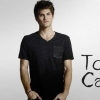 Download toby cavanaugh pretty little liars cover, toby cavanaugh pretty little liars cover  Wallpaper download for Desktop, PC, Laptop. toby cavanaugh pretty little liars cover HD Wallpapers, High Definition Quality Wallpapers of toby cavanaugh pretty little liars cover.