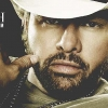 Download toby keith cover, toby keith cover  Wallpaper download for Desktop, PC, Laptop. toby keith cover HD Wallpapers, High Definition Quality Wallpapers of toby keith cover.