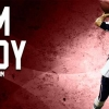 Download tom brady cover, tom brady cover  Wallpaper download for Desktop, PC, Laptop. tom brady cover HD Wallpapers, High Definition Quality Wallpapers of tom brady cover.