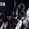 Download tom clancy 039 s ghost recon online, tom clancy 039 s ghost recon online  Wallpaper download for Desktop, PC, Laptop. tom clancy 039 s ghost recon online HD Wallpapers, High Definition Quality Wallpapers of tom clancy 039 s ghost recon online.