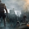 Download tom clancy 039 s the division game, tom clancy 039 s the division game  Wallpaper download for Desktop, PC, Laptop. tom clancy 039 s the division game HD Wallpapers, High Definition Quality Wallpapers of tom clancy 039 s the division game.