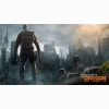 Tom Clancy 039 S The Division Game