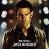 Download tom cruise in jack reacher hd wallpapers, tom cruise in jack reacher hd wallpapers Free Wallpaper download for Desktop, PC, Laptop. tom cruise in jack reacher hd wallpapers HD Wallpapers, High Definition Quality Wallpapers of tom cruise in jack reacher hd wallpapers.