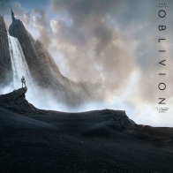 Tom Cruise Oblivion Hd Wallpapers