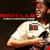 Download tom morello cover, tom morello cover  Wallpaper download for Desktop, PC, Laptop. tom morello cover HD Wallpapers, High Definition Quality Wallpapers of tom morello cover.