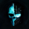 DownloadTom clancys ghost recon hd wallpapers
