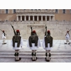 Tomb Of The Unknown Soldier Wallpaper