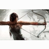 Tomb Raider 2013 Art Hd Wallpapers