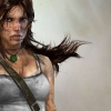 Download tomb raider 3d, tomb raider 3d  Wallpaper download for Desktop, PC, Laptop. tomb raider 3d HD Wallpapers, High Definition Quality Wallpapers of tomb raider 3d.