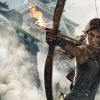 tomb raider definitive edition, tomb raider definitive edition  Wallpaper download for Desktop, PC, Laptop. tomb raider definitive edition HD Wallpapers, High Definition Quality Wallpapers of tomb raider definitive edition.