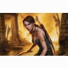 Tomb Raider The Beginning Hd Wallpapers