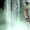Download tomb raider, tomb raider  Wallpaper download for Desktop, PC, Laptop. tomb raider HD Wallpapers, High Definition Quality Wallpapers of tomb raider.