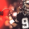 Download tony romo cover, tony romo cover  Wallpaper download for Desktop, PC, Laptop. tony romo cover HD Wallpapers, High Definition Quality Wallpapers of tony romo cover.