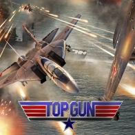 Top Gun Wallpaper
