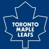 Download toronto maple leafs cover, toronto maple leafs cover  Wallpaper download for Desktop, PC, Laptop. toronto maple leafs cover HD Wallpapers, High Definition Quality Wallpapers of toronto maple leafs cover.