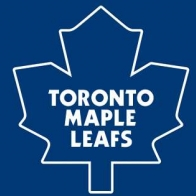 Toronto Maple Leafs Cover