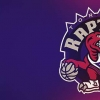 Download toronto raptors cover, toronto raptors cover  Wallpaper download for Desktop, PC, Laptop. toronto raptors cover HD Wallpapers, High Definition Quality Wallpapers of toronto raptors cover.