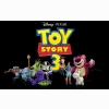 Toy Story 3 2010 Movie Wallpapers