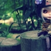 Download toy, toy  Wallpaper download for Desktop, PC, Laptop. toy HD Wallpapers, High Definition Quality Wallpapers of toy.