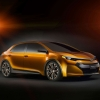 Download toyota corolla furia wallpapers Wallpapers, toyota corolla furia wallpapers Wallpapers Free Wallpaper download for Desktop, PC, Laptop. toyota corolla furia wallpapers Wallpapers HD Wallpapers, High Definition Quality Wallpapers of toyota corolla furia wallpapers Wallpapers.
