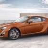 Download toyota gt 86 2012 wallpapers Wallpapers, toyota gt 86 2012 wallpapers Wallpapers Free Wallpaper download for Desktop, PC, Laptop. toyota gt 86 2012 wallpapers Wallpapers HD Wallpapers, High Definition Quality Wallpapers of toyota gt 86 2012 wallpapers Wallpapers.