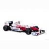 Toyota Tf109 Race Car Wallpapers