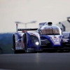 Download toyota ts030 hybrid wallpapers Wallpapers, toyota ts030 hybrid wallpapers Wallpapers Free Wallpaper download for Desktop, PC, Laptop. toyota ts030 hybrid wallpapers Wallpapers HD Wallpapers, High Definition Quality Wallpapers of toyota ts030 hybrid wallpapers Wallpapers.