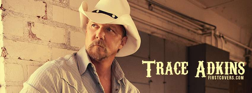Trace Adkins Wallpapers Trace Adkins Cover Hd Wallpapers