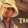 Download trace adkins cover, trace adkins cover  Wallpaper download for Desktop, PC, Laptop. trace adkins cover HD Wallpapers, High Definition Quality Wallpapers of trace adkins cover.