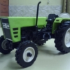 Download tractor scale model india wallpaper, tractor scale model india wallpaper  Wallpaper download for Desktop, PC, Laptop. tractor scale model india wallpaper HD Wallpapers, High Definition Quality Wallpapers of tractor scale model india wallpaper.