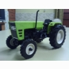 Tractor Scale Model India Wallpaper