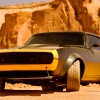 Download Transformers 4 Bumblebee Camaro Hd Wallpapers, Transformers 4 Bumblebee Camaro Hd Wallpapers Hd Wallpaper download for Desktop, PC, Laptop. Transformers 4 Bumblebee Camaro Hd Wallpapers HD Wallpapers, High Definition Quality Wallpapers of Transformers 4 Bumblebee Camaro Hd Wallpapers.