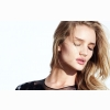 Transformers Actress Rosie Huntington Whiteley