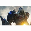 Transformers Age Of Extinction Optimus Prime