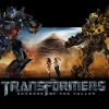 Download transformers revenge of the fallen wallpapers, transformers revenge of the fallen wallpapers Free Wallpaper download for Desktop, PC, Laptop. transformers revenge of the fallen wallpapers HD Wallpapers, High Definition Quality Wallpapers of transformers revenge of the fallen wallpapers.
