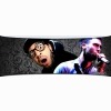 Travie Mccoy Adam Levine Cover