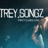 Download trey songz cover, trey songz cover  Wallpaper download for Desktop, PC, Laptop. trey songz cover HD Wallpapers, High Definition Quality Wallpapers of trey songz cover.