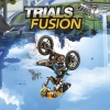 trials fusion game, trials fusion game  Wallpaper download for Desktop, PC, Laptop. trials fusion game HD Wallpapers, High Definition Quality Wallpapers of trials fusion game.