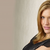 Tricia Helfer 1 Wallpapers