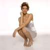 Download tricia helfer 2 wallpapers, tricia helfer 2 wallpapers Free Wallpaper download for Desktop, PC, Laptop. tricia helfer 2 wallpapers HD Wallpapers, High Definition Quality Wallpapers of tricia helfer 2 wallpapers.