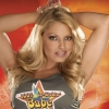Download trish stratus 1 wallpapers, trish stratus 1 wallpapers Free Wallpaper download for Desktop, PC, Laptop. trish stratus 1 wallpapers HD Wallpapers, High Definition Quality Wallpapers of trish stratus 1 wallpapers.
