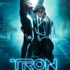 Download tron legacy 2010 movie wallpapers, tron legacy 2010 movie wallpapers Free Wallpaper download for Desktop, PC, Laptop. tron legacy 2010 movie wallpapers HD Wallpapers, High Definition Quality Wallpapers of tron legacy 2010 movie wallpapers.