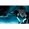Tron Legacy 2010 Multi Monitor Wallpapers