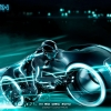 Download tron legacy 3d wallpapers, tron legacy 3d wallpapers Free Wallpaper download for Desktop, PC, Laptop. tron legacy 3d wallpapers HD Wallpapers, High Definition Quality Wallpapers of tron legacy 3d wallpapers.