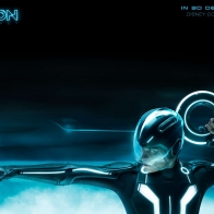 Tron Legacy Disney 3d Movie Wallpapers
