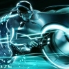 Download tron legacy hd 1080p wallpapers, tron legacy hd 1080p wallpapers Free Wallpaper download for Desktop, PC, Laptop. tron legacy hd 1080p wallpapers HD Wallpapers, High Definition Quality Wallpapers of tron legacy hd 1080p wallpapers.