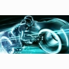 Tron Legacy Hd 1080p Wallpapers