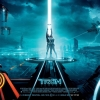 Download tron legacy high resolution wallpapers, tron legacy high resolution wallpapers Free Wallpaper download for Desktop, PC, Laptop. tron legacy high resolution wallpapers HD Wallpapers, High Definition Quality Wallpapers of tron legacy high resolution wallpapers.