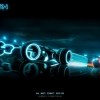 Download tron legacy light battle wallpapers, tron legacy light battle wallpapers Free Wallpaper download for Desktop, PC, Laptop. tron legacy light battle wallpapers HD Wallpapers, High Definition Quality Wallpapers of tron legacy light battle wallpapers.